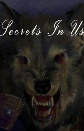 Secrets in Us by muzii2