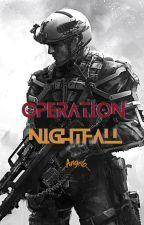 Operation NIGHTFALL by angelovee04