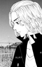 'reincarnated' as a pretty boy [kimetsu no yaiba x male!reader] by oneushoe