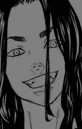 𝐋𝐈𝐄𝐍𝐙𝐎 ─── ❪ ¹ keisuke baji ❫ by kazutoramgstai