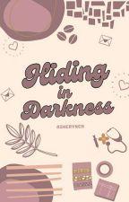 Hiding in Darkness by asherynch