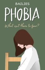 Phobia by _bailies
