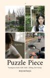 Puzzle Piece cover