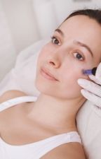 Microneedling in Glendale, AZ by suddenlysculptedsexy