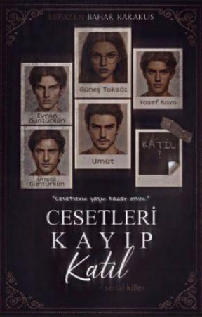 wait for me lolita +18 | texting  by lefazen