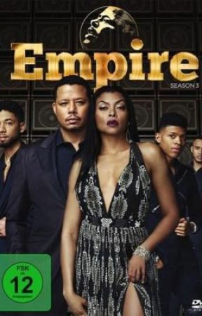 Empire one shots by bryanna767