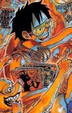 𝐒𝐄𝐕𝐄𝐑𝐀𝐍𝐂𝐄 𝐎𝐅 𝐋𝐎𝐕𝐄 / 𝘬. 𝘫𝘪𝘳𝘰𝘶 by -CRASHINGTHEMODE