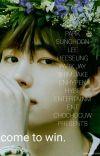 Dazed In Love cover