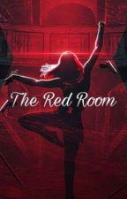 The Red Room by callmeceleste