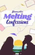 Melting Confessions by slimmwrites