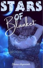 Blanket Of Stars by Dhanu_shyamindi
