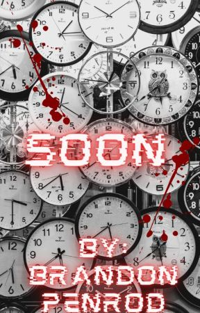 Soon by brando600
