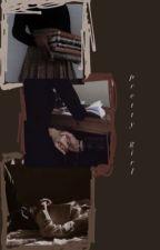 pretty girl // [spencer reid x reader] (enemies to lovers) by ohitsici