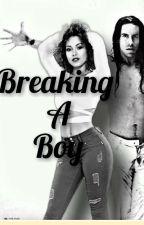 Breaking A Boy by Aabiinrtt2009