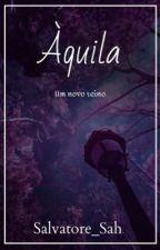 Àquila  by Salvatore_sah