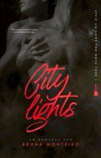 City Lights, de fuckkangel