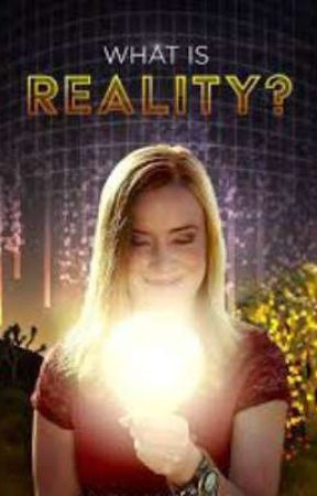 What is the Reality?(Motivational short story) by MaKeNM