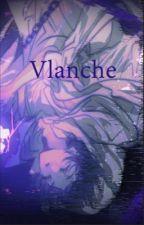 Vlanche [ Venti X Reader ] by nunallie