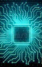 The Algorithm by Miraculerforlife