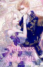 My Man Is A Villain, So Am I! by Vinnchi