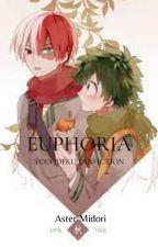 Euphoria (Tododeku) by Aster_midori