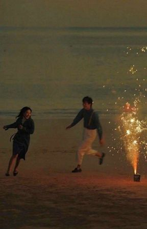 Nanno Girl from nowhere by Levisbuttcheecks