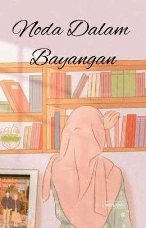 Noda Dalam Bayangan by Citiay
