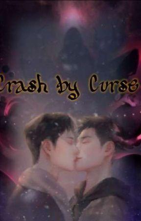 Crash by Curse  by chadotwang07