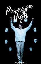 Paragon High by Raya_jop1997
