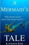 A Mermaid's Tale cover