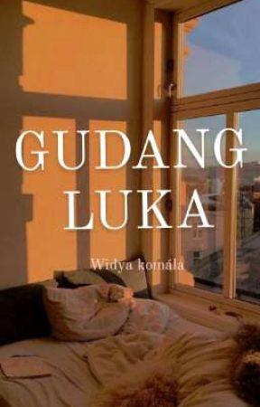 Gudang Luka  by Widya_Komala1