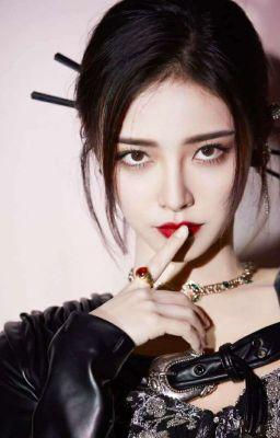 [BXQY] • Chồng Tôi Là Vampire • [Chuyển Ver]