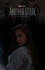 Another Stark || Peter Parker by thebelieverofjabba