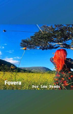 Fovera by Leaprado90