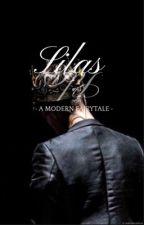 Silas by myclassmatesfollowme