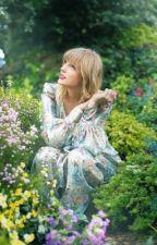 Taylor Swift Imagines GxG by roseyy_shineeee
