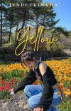 Yellow [JENLISA] cover