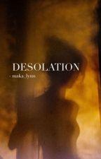[MANGA / MOVIE SPOILERS] (TPN X KNY X READER <3) by shinobustan