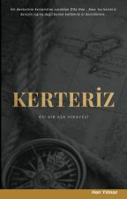 KERTERİZ by thebeyhan