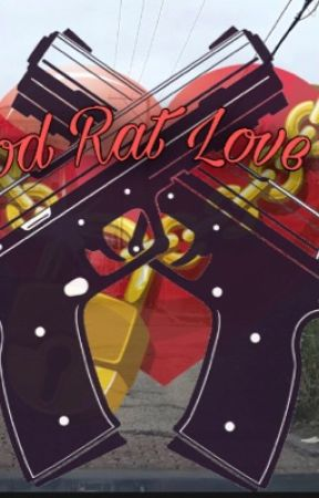 A Hood Rat Love Story by beltrion