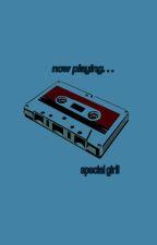 SPECIAL GIRL (MARTY FRIEDMAN!) by orionsktulu
