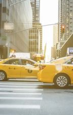 Cab Booking Solution by Deniss2266