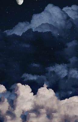 [Nguyên Châu Luật] Trăng chờ gió thu nổi