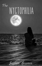 The Nyctophilia by Azariella1