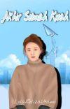 Akhir Sebuah Kisah (Ending) (OTW TERBIT) cover
