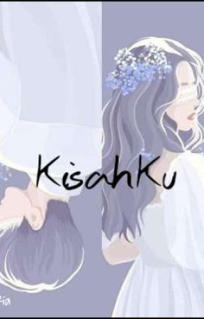Kisahku by Rido31