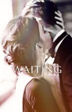 Waiting by lixiavia