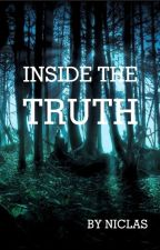 Inside the Truth  by Niclas_X