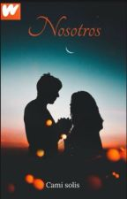 El Chico Del Retiró  by Victoriadelcarmenv