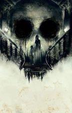 Horror stories  by scarystoriesandmore2